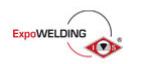波兰索斯诺维茨国际焊接展览会logo
