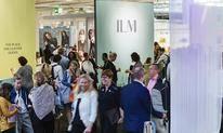 德国秋季皮具及箱包展览会ILM