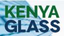 肯尼亚内罗毕国际玻璃技术展览会logo