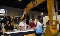 马来西亚建筑及工程机械展ASEAN SUPER