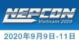 进击越南电子,广开商机