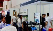 印尼紧固件与固定技术展INAFASTENER