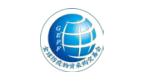 全球防疫物资采购交易会——广州站logo