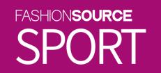 深圳服装博览会Fashion Source