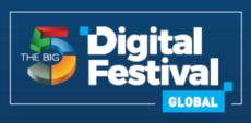 迪拜五大行业线上展The Big 5 Dubai Online