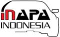 印尼雅加达国际汽车配件及交通运输展览会(线上展)logo