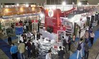印尼汽車配件及交通運輸線上展INAPA Online