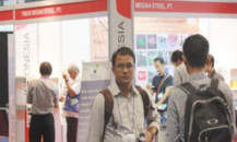 印尼紧固件与固定技术线上展INAFASTENER ONLINE