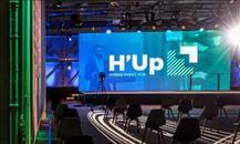 德国工业技术线上展HANNOVER MESSE 2021 Digital