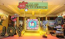香港礼品赠品线上展HK Gift & Premium Fair Online