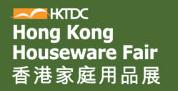 香港国际家庭用品展览会(线上展)logo