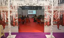 俄罗斯家电与家庭用品线上展HOUSEHOLD EXPO ONLINE