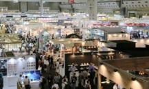 日本餐厨用品展远程参展LIFESTYLE WEEK-TABLEWARE