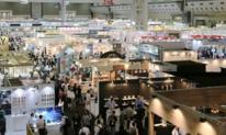 日本家居内饰展远程参展LIFESTYLE Week- Interior Products Expo Tokyo