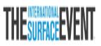 美国拉斯维加斯国际地面材料及瓷砖展览会(远程参展)logo
