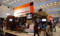 印尼建材数字展INDOBUILDTECH DIGITAL FAIR