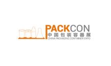 上海包装容器及自动化包装设备展PACKCON