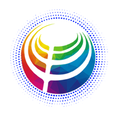 北方智慧农业博览会暨智慧果业创新发展大会logo