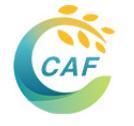 上海農產品展CFA