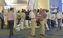 南非包裝印刷展PROPAK AFRICA