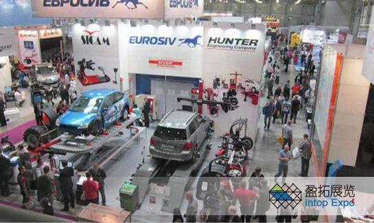 土耳其伊斯坦布尔国际汽车零配件及售后服务注册送300元打到2000