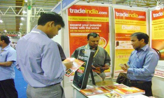 印度孟买国际包装betvlctor伟德国际