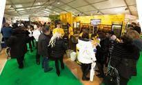 俄罗斯食品饮料及配料展会PROD EXPO