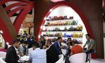 迪拜甜食及休閑食品展YUMMEX MIDDLE EAST