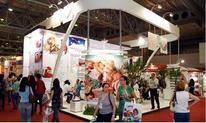 巴西食品展览会FISPAL FOOD SERVICE
