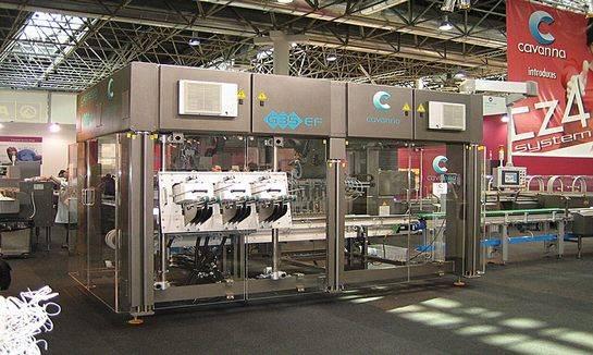 德国杜塞尔多夫国际包装机械、包装及糖果机械注册老虎机送开户金198