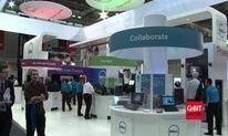 德国消费电子及信息通信展CEBIT