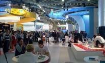 俄羅斯電子元器件展Expo Electronica