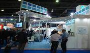 迪拜电力照明展MIDDLE EAST ELECTRICITY