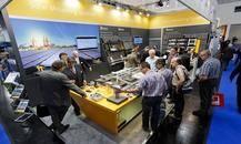 德国太阳能技术展Inter Solar