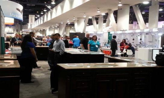 美国国际厨具、浴具工业用品注册老虎机送开户金198