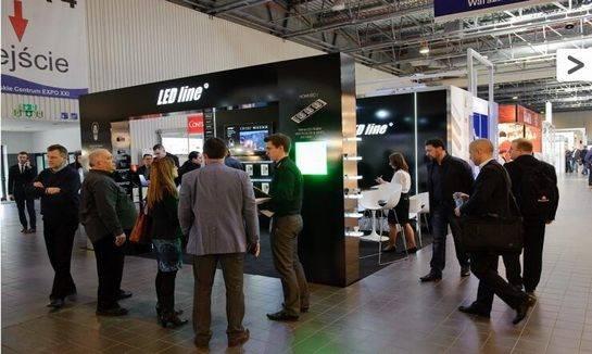 波兰华沙国际照明设备betvlctor伟德国际