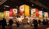 法國食品及飲料展SIAL