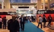 迪拜工程机械展BIG5 PMV