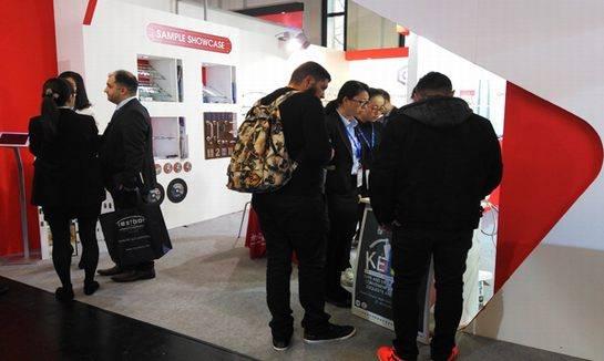 德國科隆國際五金工業展覽會