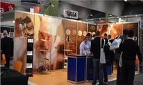 俄罗斯食品配料展INGREDIENTS RUSSIA