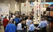 美国汽车零部件及售后服务展AAPEX