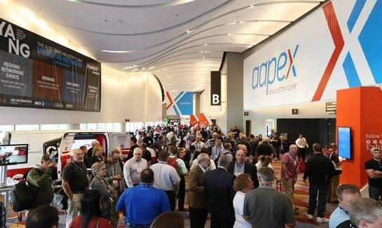 美国拉斯维加斯国际汽车零部件及售后服务展览会