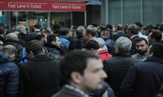 意大利米兰国际暖通空调制冷卫浴及能源注册老虎机送开户金198