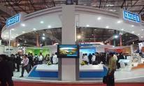 印度电力电工设备展ELECRAMA