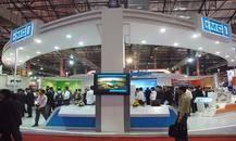 印度電力電工設備展ELECRAMA