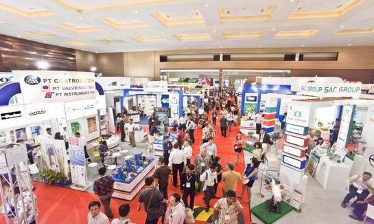 印度新德里国际电力电工设备及技术展览会