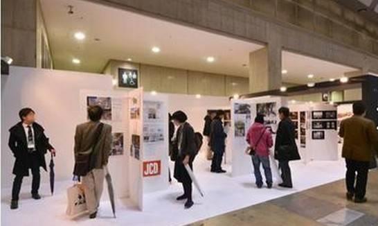 日本东京国际汽车零部件及售后市场注册送300元打到2000