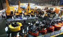 印尼汽车配件及交通运输展INAPA
