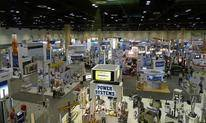 美国输配电设备展IEEE PES T&D