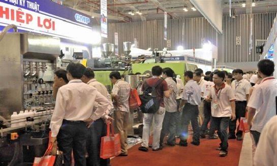 印尼雅加达国际食品及医药加工包装注册送300元打到2000